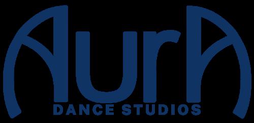 AURA Dance Studios